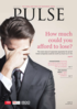 QCA/BDO PULSE asks how much can you afford to lose?