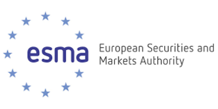 Tim Ward, Chief Executive of the Quoted Companies Alliance, announced as member of ESMA's Securities and Markets Stakeholder Group