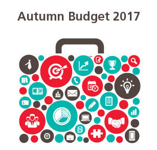 QCA lands major campaign win at Autumn Budget 2017