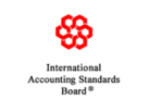 Roundtable with the IASB